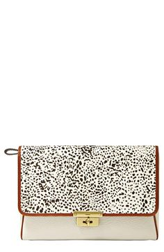 Clutch by Fossil