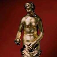 Welcome to The Frick Pittsburgh museums and gardens. Experience the culture and refinement of the Gilded Age through art, history, and nature. Venus, Apple, Statue, History, Collection, Art, Apple Fruit, Art Background, Historia