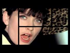 SWING OUT SISTER  ► Twilight World【HQ】 - YouTube