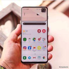 41 Samsung Ideas Samsung Smartphone Samsung Galaxy