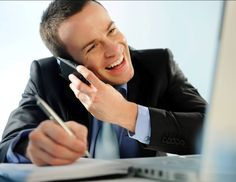 Técnicas para Você Fidelizar seu Cliente – Mantenha contato frequente