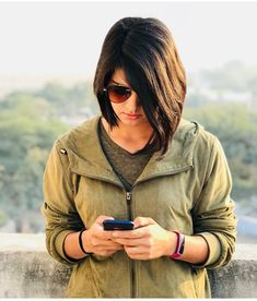 Top 6 photos from Priya Punia's Instagram account - Sports Why
