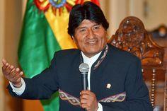 Bolivia anuncia vuelta de embajador a Brasil pero insiste en que hubo golpe - La Jornada (Bolivia)