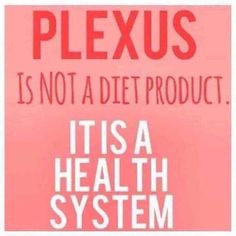 JOIN MY TEAM TODAY!!  Plexus Slim is so AMAZING, and it's the most natural, healthy solution to help you lose weight and inches by burning fat, not muscle. Plexus Slim also helps keep your blood sugar, cholesterol and lipids at healthy levels. It truly does work. BrandMePink.MyPlexusProducts.com Ambassador #323975