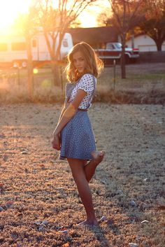I'll be seeing you (by Heather Bybee) http://lookbook.nu/look/2851729-I-ll-be-seeing-you