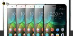 4100 mAh bataryalı Huawei Enjoy 6 tanıtıldı : Uygun fiyatlı yapısı ve yüksek batarya kapasitesi ile dikkat çeken Huawei Enjoy 6 resmi olarak tanıtıldı. Telefon giriş segmenti için iyi bir seçenek olacak gibi.  http://www.haberdex.com/tekno/4100-mAh-bataryali-Huawei-Enjoy-6-tanitildi/56272?kaynak=feeds #Teknoloji   #tanıtıldı #Huawei #Enjoy #giriş #Telefon