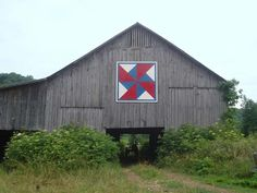 menifee dairy farms