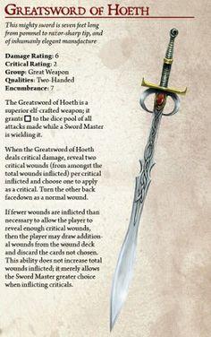 lightning strike legendary sword d d pinterest lightning