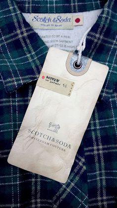 custom paper hang tags