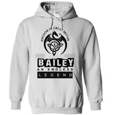 BAILEY dragon celtic tshirt hoodies dragon celtic name tshirt T-Shirts, Hoodies. Check Price Now ==► https://www.sunfrog.com/LifeStyle/BAILEY-dragon-celtic-tshirt--hoodies--dragon-celtic-name-tshirt-hoodies-6043-White-34631252-Hoodie.html?41382