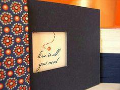 Sam Arista Invitation Card laomma wedding planner; Bandung - Indonesia line : laomma, blackberry pin 7DF89150 #Bandung #weddingplanner #weddingorganizer #weddingconcept #weddingdecoration #decoration