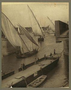 egypt 1800s