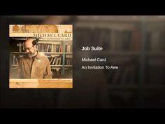 Job Suite