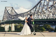 Brisbane wedding photographer Ben Clark, multi award winning wedding photographer & all round nice guy ! Brisbane, Lime, Things To Come, Wedding Photography, Outdoor Decor, Fun, Limes, Wedding Photos, Wedding Pictures