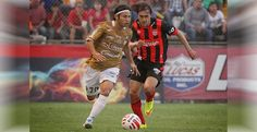 Dorados vs Necaxa, Final de Ascenso ¡En vivo! [Partido de ida] - http://webadictos.com/2015/05/16/dorados-vs-necaxa-final-ascenso/?utm_source=PN&utm_medium=Pinterest&utm_campaign=PN%2Bposts