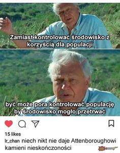 Nie dawajcie mu kamieni You Funny, Really Funny, Funny Jokes, Hilarious, Funny Things, Funny Stuff, Funny Images, Funny Pictures, Image Name