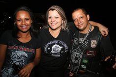Caveiras, 21/10/2015