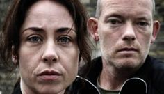 A dark obsession: Britain's love of Nordic noir | Big Issue