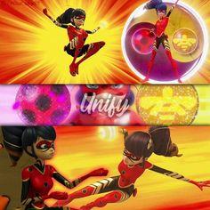 Miraculous Ladybug Fanfiction, Miraculous Characters, Marinette Dupain Cheng, Charity, Bugs, Photo Editing, Organizations, Group, Geek Art