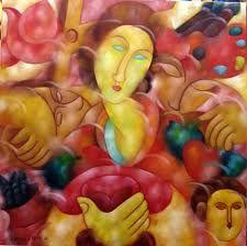 pintores portugueses - Pesquisa do Google