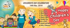 We're going to organize an event at our Saltlake & Garia premises on the eve of Childrens Day on 14thNov2014. Your cooperation & participation will be appreciated.  We're also in the process of organizing other upcoming events for everybody, who's a part of Genius Kids & those who're not members can also participate.  If there's any information needed do give us a call at the following phone numbers mentioned below:-  Salt lake: Mrs. Gupta- 9051299984 Garia: Mrs. Singh- 9903912042/ 49
