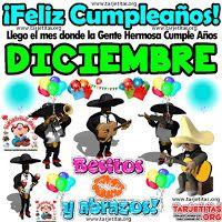 😊😉🎇🎉🎈🎊Feliz Cumpleaños y Bendiciones para ti😊😉🎇🎉🎈🎊 | Tarjetitas Happy Birthday Video, Birthday Songs, Birthday Greetings, Videos, Amor, Frases, Happy Birthday Funny, Happy Birthday Little Brother, Happy Birthday Photos