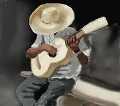 AQUÍ ME PONGO A CANTAR Ayer mediados de mes jugué mis cartas en una mas para mala fortuna he sufrido otro revés. Desconozco si después mi situación va a cambiar y ya que en este avatar hoy no puedo mover ficha más por consuelo que dicha aquí me pongo a cantar.