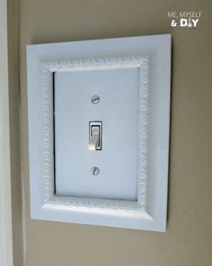 recessed light switch plate - Google Search | home care u0026 projects | Pinterest | Light switch plates Light switches and Lights & recessed light switch plate - Google Search | home care u0026 projects ...