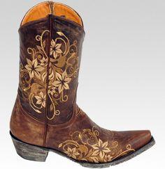 987d3c757d9d Old Gringo Mobile    Mobile Boots Mobile Mobile, Cowboy Love, Old Gringo  Boots