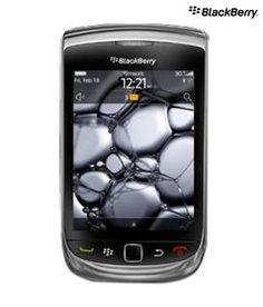 buy online blackberry mobiles