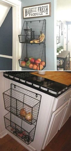 25 Ideas for Small Kitchen Appliances On a budget t&; 25 Ideas for Small Kitchen Appliances On a budget t&; Serme Duvar 25 Ideas for Small Kitchen Appliances On […] room decor on a budget Small Kitchen Appliances, New Kitchen, Cool Kitchens, Kitchen Dining, Kitchen Cabinets, Kitchen Countertops, Soapstone Kitchen, Kitchen Small, Kitchen Layout