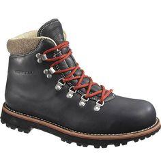 Merrell - Wilderness Canyon Boots