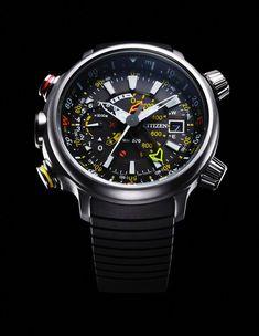 2e61848c543 Watches ANA-DIGI