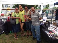 40th Amityville Community Day Parade and Festival #familySupport