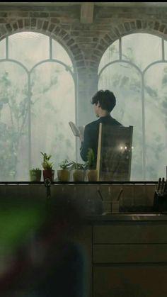 Gong Yoo ♡ ♡ ♡ ♡ ♡ ♡ ♡ ♡ Kim Go Eun, Kim Jin, Goblin 2016, Lee Dong Wook Wallpaper, Goblin Korean Drama, Goblin Gong Yoo, Goblin Kdrama, Yoo In Na, Yoo Gong