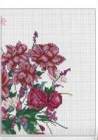Gallery.ru / Фото #49 - Цветы - elena-555