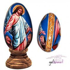 Bookends, Coasters, Eggs, Home Decor, Decoration Home, Room Decor, Coaster, Egg, Home Interior Design