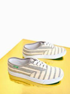 Vegan-Shoe-Brands-Keep
