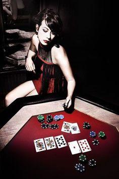 Poker Pics