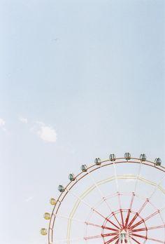 Ferris Wheel #photos, #bestofpinterest, #greatshots, https://facebook.com/apps/application.php?id=106186096099420