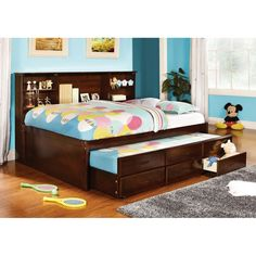 lowes bedroom furniture - best bedroom furniture Check more at http://www.modelflixx.com/lowes-bedroom-furniture-best-bedroom-furniture/