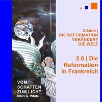 Reformation in Frankreich - Martin Luther, Reformation, Ecards, Audio, Baseball Cards, Movie Posters, Sabbat, Reichstag, Pastor