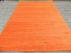 Shaggy Rug Size 230 x Shaggy Rug, Machine Made Rugs, Rugs Online, Rug Size, Traditional, Cool Stuff, Orange, Design, Home Decor