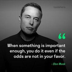 Positive Thinking Quotes to Read Legend Quotes, Wisdom Quotes, True Quotes, Qoutes, Motivational Quotes For Success, Positive Quotes, Inspirational Quotes, Motivational People, Positive Thoughts