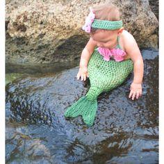 mermaid!!!