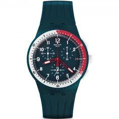 7a35e0c3fa69 Las 98 mejores imágenes de Relojes hombre  Men`s watches