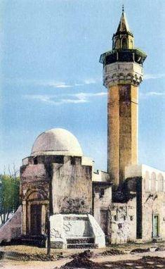 Pavillons d'Afrique. L'Exposition Coloniale Internationale de 1931 à Paris