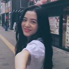 Jisoo Do Blackpink, Blackpink Jisoo, Kpop Aesthetic, Aesthetic Photo, I Love Girls, Sweet Girls, Yg Entertainment, South Korean Girls, Korean Girl Groups