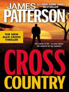 Cross Series Book # 14