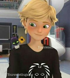 Adrien I Miraculous Miraculous Characters, Miraculous Ladybug Wallpaper, Miraculous Ladybug Fan Art, Ladybug Y Cat Noir, Ladybug Comics, Miraclous Ladybug, Ladybugs, Adrian Agreste, Adrien Miraculous